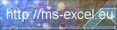Maro´s Excel-Treff