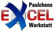 www.excel-werkstatt.de